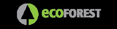 Repuestos ecoforest